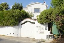 Nueva Andalucia rentals