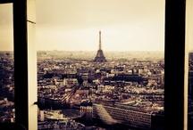 Paris Etoile   by our guests
