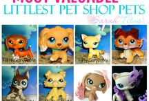 LPS Pictures