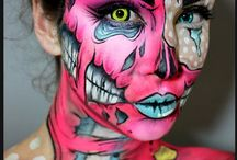 MakeUp :3