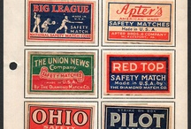 We Love Vintage Labels / Check out our collection of vintage labels. #gblabels #vintage  http://www.gblabels.co.uk/custom-labels/woven-labels/