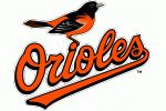 Baltimore Orioles / Orioles! / by Mike Levy