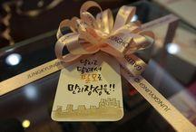 2015  Aniversário / Encontro de fãs em 01-08.2015. Presentes e comemoração aniversário