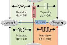 I am an electrical engineer!