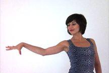 Tanzen Salsa