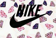 Nikeeee