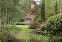 UK Dream House