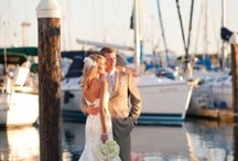 Annapolis Weddings