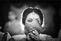 Wedding Photography India