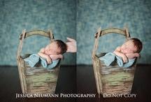 Newborn Safty