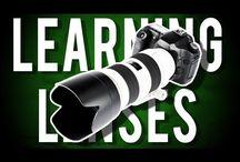 Photo&film
