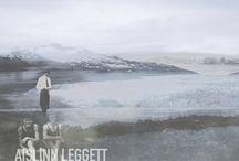 Aislin Legget / http://photoboite.com/3030/2011/aislinn-leggett/