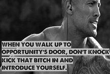 Fuckin quotes