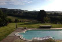 Relax in Countryside / Agriturismo Il Giaciglio di Annibale
