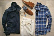 Ubrania do kupienia