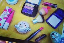 I Am Girly Blog