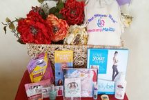The Stork Bag®- Pregnancy Gift bags / The Stork Bag! Trimester specific pregnancy subscription gift bags just for mommy to be!   Expecting moms love The Stork Bag thestorkbag.com