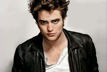Infinite love for..Robert!
