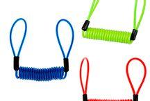 Låse og Wire / Smarte låse og wire