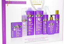ÇARKIFELEK BİTKİSİ SERİSİ / Thalia markası doğal güzelliği öne çıkaran kozmetik ürünlerini inceleyebilir, www.thalia.com.tr üzerinden sipariş verebilirsiniz.  Bize Ulaşın : +90 (212) 438 0 663