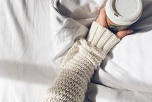 //.caffeine / by .Angelina V