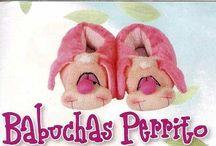 babuchas