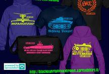 Black Sunrise exxxtreme clothing / Black Sunrise: t-shirt, felpe e accessori.