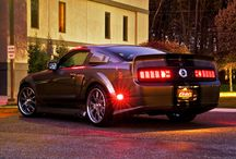 CARS!&TRUCKS!