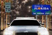 State of Florida Law Enforcement / All state Leo agencies