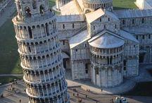 lo amo l'Italia.!