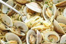 Fish,seafood