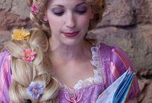 Disney World / by Missy Leydens