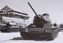 FZ Esercito Cina
