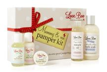 Mothers Day / Perfect Mothers Day Gifts for Mums and Mums to Be