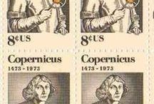 Toys & Games - Stamp Collecting