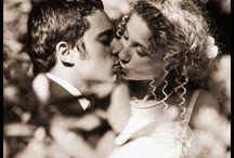 Wedding