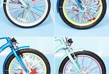 ποδηλαταδα