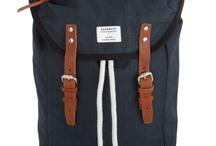 Prjkt backpack