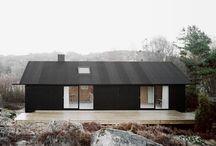 Mala architektura