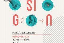 zywyprojekt.pl / projektujemy/design