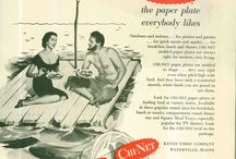 50-60s Advertisment