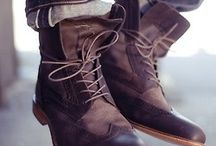 Mens shoes i like