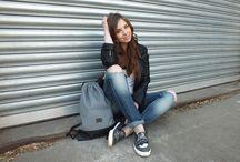 Annesfashionlove / Fashion & DIY