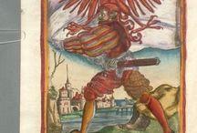 ikonografia - renesans