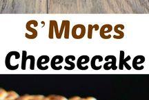 Food - Käsekuchen | Cheesecakes