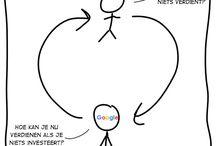 Online Marketing NL