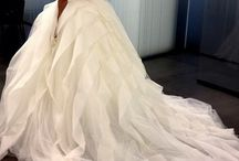 WEDDING ♚