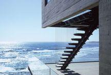 arquitetura by arquitetura