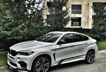 Bmw x6 / Best car ever!!