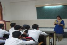 Session on Basics of Computers